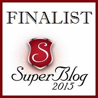Centralizator premii SuperBlog 2015