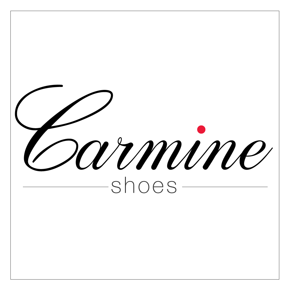 In culisele Carmine Shoes