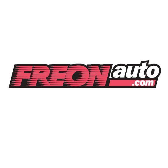 Proba 8. Freon auto pentru o mașină cool!