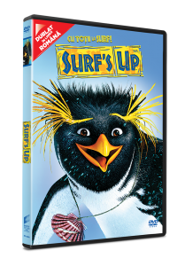 SurfsUp_DVD_3D