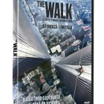 TheWalk_DVD_3D