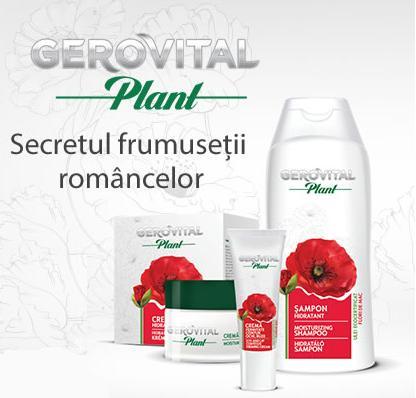 Proba 4. Care este secretul frumuseții româncelor?