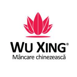 Testimonial by Wu Xing