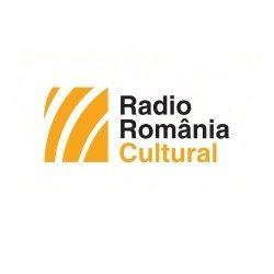 Testimonial by Radio Romania Cultural