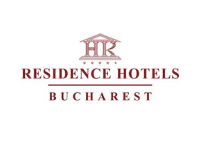 Residence Hotels mic