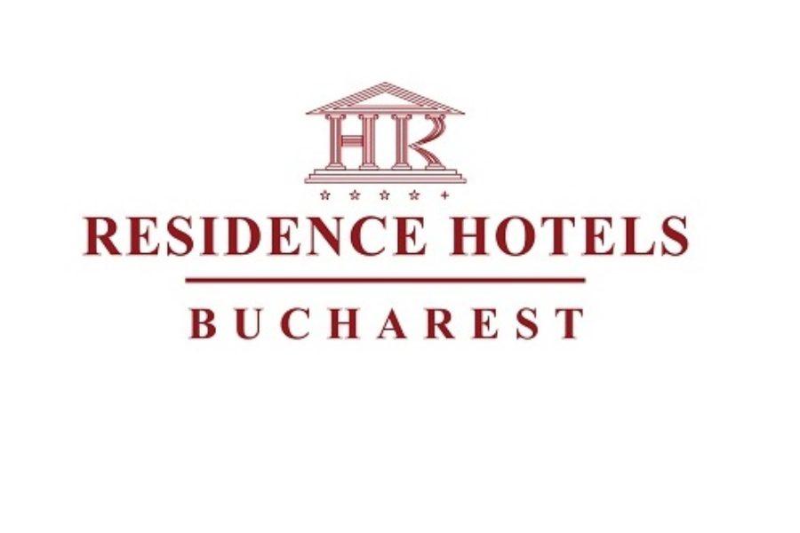 Proba 6. Turist în București, oaspete la Residence Hotels