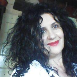Testimonial by Adriana Tîrnoveanu