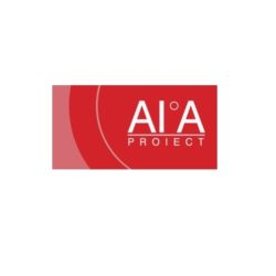 Testimonial by AIA Proiect