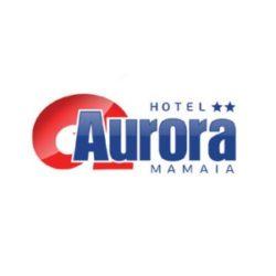 Testimonial by Hotel Aurora