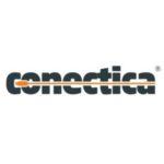conectica-300x300