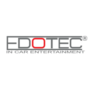 edotec_mic
