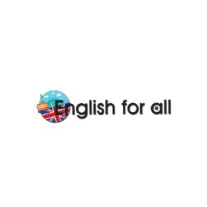 Proba 4. Oricine poate învăța engleza… zâmbind
