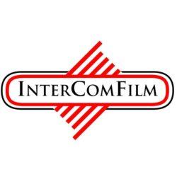 Testimonial by InterComFilm