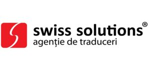 logo_swiss_solutions_mic