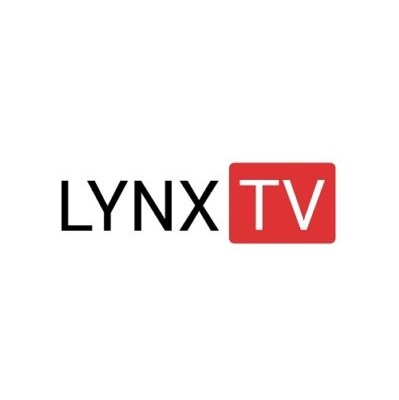 Emisiuni SuperBlog 2016, la Lynx TV