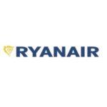 ryanair-mic-patrat-300x300