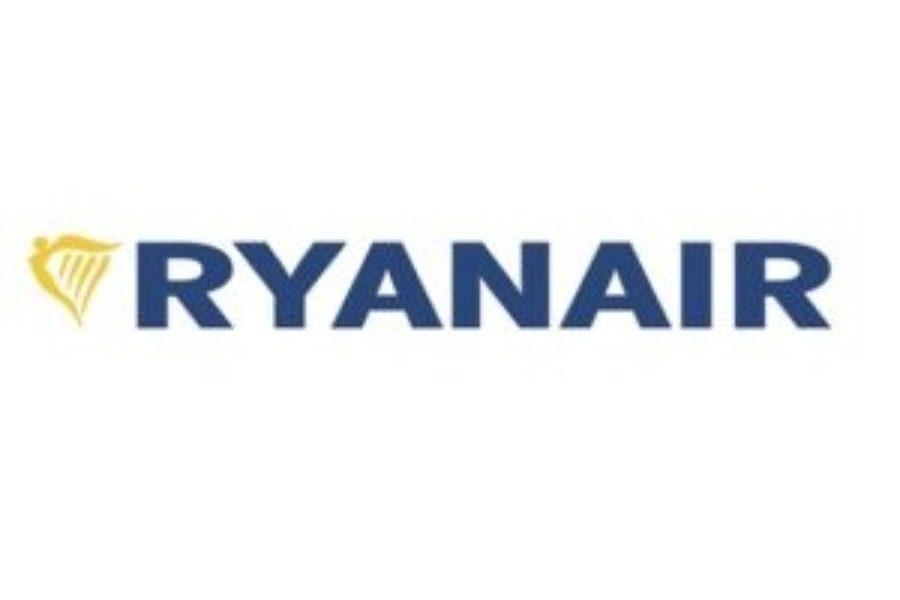 Proba 2. Ryanair, alegerea perfectă pentru un city-break low cost
