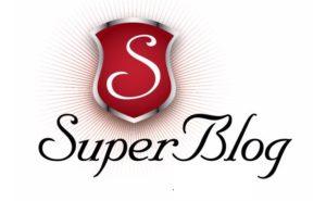 superbloglogo