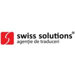 Testimonial by Swiss Solutions
