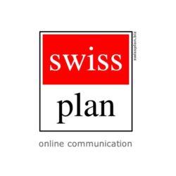 Testimonial by SwissPlan.biz