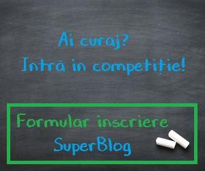 jurizare.super-blog.eu/inregistrare