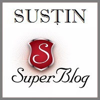 Sustin SuperBlog