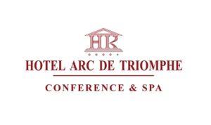 hotelmic_arc