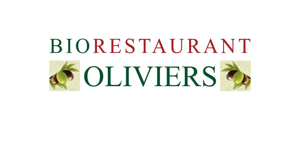 Proba 19. Momente unice, în restaurantele Oliviers și Citroniers
