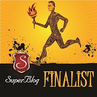 Clasament final SuperBlog 2016
