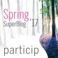 ParticipSpringSuperBlog2017
