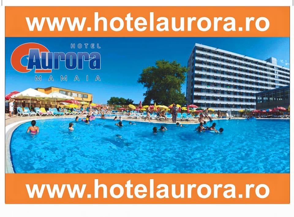 Aurora.jpg (960×708)
