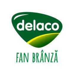 Testimonial by Delaco