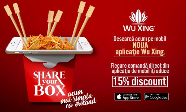 Wu-xing-App.jpg (600×362)