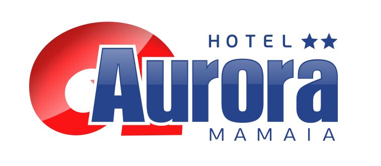 Proba 8. Rețeta Aurora pentru distracție estivală