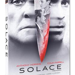3D_DVD_Solace