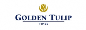 8888-golden-tulip-times