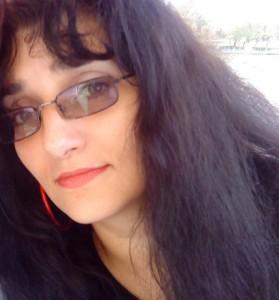 AntoniaBalan