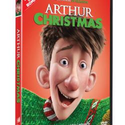 ArthurXmas_DVD_3D