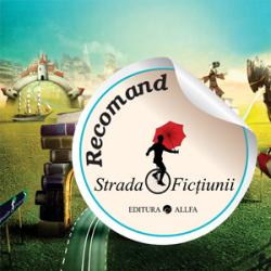 http://super-blog.eu/wp-content/uploads/Banner-Strada-Fictiunii-1-250x250.jpg