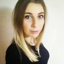 BiancaBiziiac