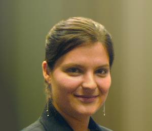 Cristina-Lincu
