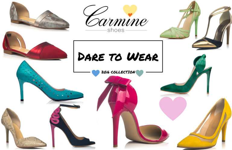 Dare_to_Wear_(4)