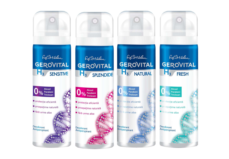 Deodorante_grup