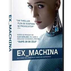 ExMachina_DVD_3D