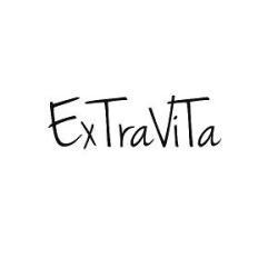 ExtraVita_mic