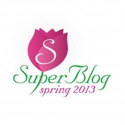 superblog-spring-logo