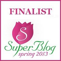 banner Sustin SpringSuperBlog 2013