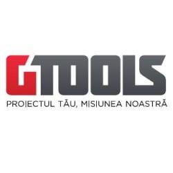 Gtools_mic