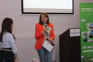 IoanaMoldovanu loc3
