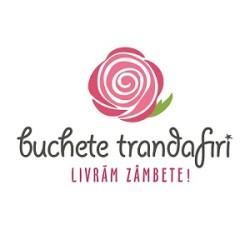 LogoBucheteTrandafiri